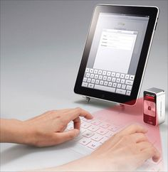 new technology gadgets 2015 - Google Search