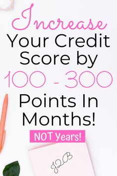 cute credit cards Repair your credit score or build credit by using this tool. Everything you need to get your credit score where it needs to be to buy a house or car without paying high interest. Building Credit Score, My Credit Score, Fix Your Credit, Build Credit, Paying Off Credit Cards, Improve Your Credit Score, Repairing Credit Score, Increasing Credit Score, Cards