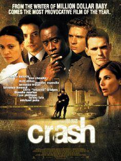 Outstanding film.