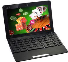 виртуальные казино онлайн