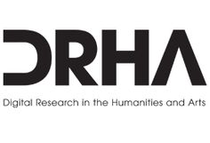 Call For Submissions — DRHA 2016