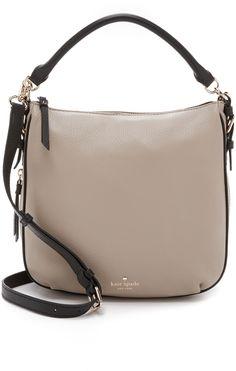 Kate Spade New York Small Ella Bag