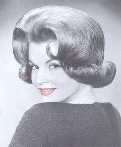 60s flip