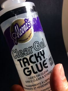 """"""""""" how to make homemade Glimmer Mist, Glimmer Glam, and Glimmer Glaze glue spray """""""" cómo hacer spray de pegamento Glimmer Mist, Glimmer Glam y Glimmer Glaze casero """""""" Alcohol Ink Glass, Alcohol Ink Crafts, Alcohol Inks, How To Make Homemade, Homemade Crafts, Cricut, Make Your Own Card, Card Making Tips, How To Make Paint"""