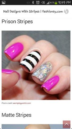Want to know how to do gel nails at home? Learn the fundamentals with our DIY tutorial that will guide you step by step to professional salon quality nails. Great Nails, Cute Nail Art, Fabulous Nails, Hot Nails, Hair And Nails, Pink Nails, Acryl Nails, Uñas Fashion, Nagel Gel