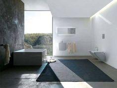 Complete Badkamer Sets : Best moderne badkamers images modern bathrooms