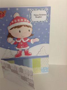 Kanban Christmas Patchwork Pals Christmas Patchwork, Christmas Cards, Xmas, Snoopy, Happy, Fictional Characters, Printables, Navidad, Natal