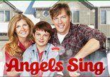 Christmas Movies On Pinterest Christmas Movies Hallmark