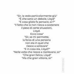 Italian Quotes, I Love You, My Love, Note To Self, Life Inspiration, Positive Vibes, Decir No, Lord, Positivity