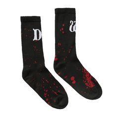 Win Or Die Socks The Only Exception, X Games, Socks, Drop, Children, Stockings, Boys, Kids, Sock