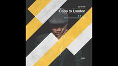 Dj Vistar - Cape To London