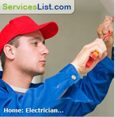 You can also consult a handyman Issaquah to get information about such tasks. Moreover, your local handyman service is quite similar as a jack of all important company. Legal Advisor, Professional Cleaning, You Working, How To Clean Carpet, Workplace, Local Cleaning Services, Ads, Handyman Service, Canning