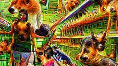 Estos nuevos estudios están destinados a aumentar el interés en el uso de drogas psicodélicas para fines terapéuticos y para problemas como la depresión o adicción. Bajo los efectos del LSD la gente a veces experimenta 'ego-disolución', que significa que el sentimiento de ser uno mismo se descompone y se sustituye por un sentido de reconexión con sí mismo, con los demás y con el mundo natural. Esta experiencia a veces es explicada a través de una vía religiosa o espiritual, y parece estar…