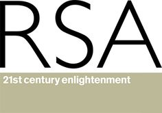 Can a Healthy Cultural Relationship Compensate for Political Mistrust - RSA Top 10 Youtube Channels, Royal Society Of Arts, Gill Sans, Right Brain, Brene Brown, Social Change, Encouragement, Teaching, Education