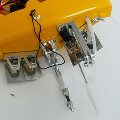 Google Image Result for http://www.china-rc-toys.com/uploadfile/product/RC-Boat-EP-Boat/pursuit-brushless-motor-R-C-boat-0.jpg