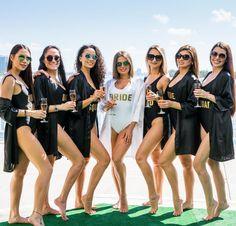 Bride Squad One Piece Swimsuit-Bachelorette Bathing Suit-Bride Bathing Suit-Bride Swim-Squad Swimsui Bride Squad Bathing Suit, Bride Squad Swimsuit, Bathing Suits, Bridesmaid Swimsuit, Bridesmaid Robes Cheap, Custom Swimsuits, Team Bride, One Piece, Ibiza