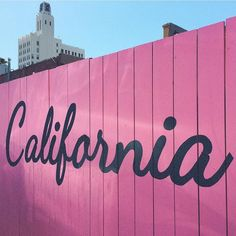 california, pink, and summer image Aesthetic Photo, Pink Aesthetic, Aesthetic Pictures, Photo Wall Collage, Picture Wall, California Dreamin', California Girl Quotes, Aesthetic Wallpapers, Pretty In Pink