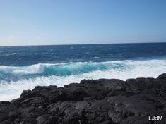 sec Beach, Water, Outdoor, Gardens, Travel, Gripe Water, Outdoors, The Beach, Beaches