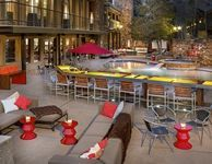 Sky Hotel Aspen Lodge - stayed here in Dec was fantastic!
