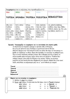School Staff, Homework, Make It Simple, Sheet Music, Greek, Positivity, Names, Author, Teaching