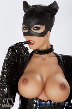 Female Dominated Spanking Stories Erotic