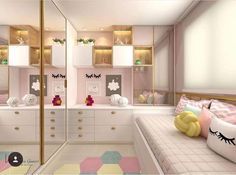 New House Design Ideas Colour Ideas