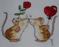 Mary Joan Stitching--lots of links to freebies and much more!!