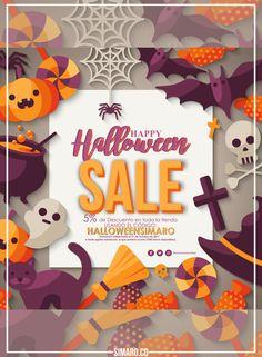 Recuerda que en este Halloween obtienes un 5% de Descuento en toda nuestra tienda usando el código: HALLOWEENSIMARO  Simaro Colombia #SimaroColombia #SimaroCo 🇨🇴 #Halloween #HalloweenSimaro 🎃 #Party #Fiesta #Disfraz #Costume #LoEncontramosPorTi #WeFindItForYou #SimaroMx 🇲🇽 #SimaroBr 🇧🇷 #Promo #Novedades #Compras #Regalos #Candy 🍫🍬 #Ofertas #Sale #Promociones #Virtual #ComercioElectronico #Envios #Delivery #CompraOnline