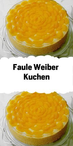 Faule Weiber Kuchen - The Best For Dinner Families Recipes Chocolate Cake Recipe Easy, Chocolate Recipes, Easy Cake Recipes, Dessert Recipes, Homemade Desserts, Evening Meals, Food Cakes, Cooking Time, The Best