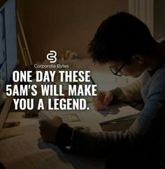 75 Motivational And Inspirational Quotes About Success In Life 071 Motivational quotes to be successful in any field such as business,life,gym,job or as a student. Study Hard Quotes, Study Motivation Quotes, Motivation Inspiration, Daily Motivation, Study Inspiration Quotes, College Motivation, Motivation Success, Inspirational Quotes About Success, Motivational Quotes For Students