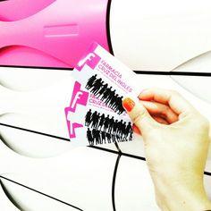 #farmacia Cruz del Inglés Gran Canaria fidelización y #reinventesufarmacia so pink!