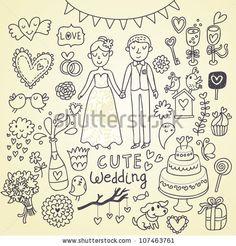 valentines day ideas near dc