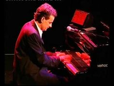 Martijn Schok plays the opening boogie woogie of the International Boogie Woogie Festival Holland Recorded: March Ermelo, Holland Internation. Boogie Woogie, Piano Music, Kinds Of Music, Dance Videos, Mom, Board, Youtube, Musica, Mothers