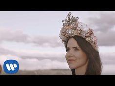 Škampi na žaru - YouTube Heart Of Europe, Itunes, Crown, Kpop, Youtube, Jewelry, Orchestra, Corona, Jewlery