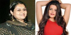 Supriya Pathak reveals why she didn't want Sanah to be an actress