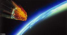 10 curiosidades incríveis sobre o planeta Terra (8)