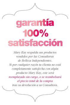 #marykay Comienza algo hermoso www.rincondebelleza.com y www.marykay.es/calimartin #calimartin #rincondebelleza