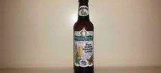 Das welovebier.de- Team präsentiert ein englisches Bier von Samuel Smith Pure Brewed organic Lager.