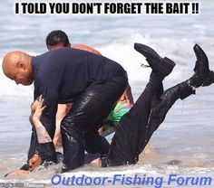 Fishing can be a great stress reliever. Find out more about fishing as a stress relieve, including tips on catching fish and staying safe. Bass Fishing Tips, Fishing Guide, Sport Fishing, Gone Fishing, Best Fishing, Fishing Quotes, Fishing Humor, Fishing Stuff, Cleaning Fish