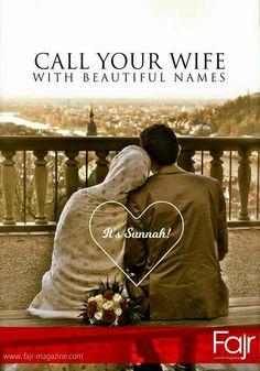 love in islam Muslim Couple Quotes, Cute Muslim Couples, Muslim Quotes, Religious Quotes, Cute Couples, Halal Love, I Love You Lord, Islam Marriage, Islam Women