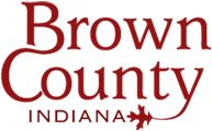Affordable weekend trip to Brown County, Indiana... This site gives so much information on things to do that I never even knew were there!
