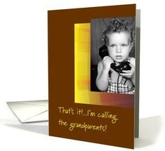 Funny Grandparents Day Cards from Greeting Card Universe Grandparents Day Cards, Holiday Cards, Fathers Day, Art For Kids, Greeting Cards, Parenting, Daycare Ideas, Humor, Classroom Ideas