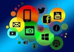 Future Trends in Digital Marketing