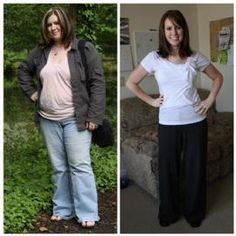 Effective Tips to Get rid of Excess Weight at Home