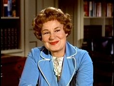Listen to old time radio shows for free. Hear some of the greatest shows ever produced for radio and some recordings of major historical events. Old Tv Shows, Movies And Tv Shows, Hazel Tv Show, Shirley Booth, Vintage Television, Old Time Radio, People Of Interest, Thing 1, Classic Tv
