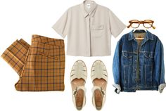 """""""Untitled #22"""" by mosterfangs on Polyvore"""