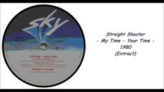 1980,BL 13-85,BL 13-85 A9,bl...,#classics,#Classics #Sound,Electronic,Extract,#Hard #Rock,#Klassiker,krautrock,Loda,Prog #Rock,#Rock,#Rock #Classics,Serie BL,#Shooter,slowed,#Straight,#Time,Typhoon #Straight #Shooter   My #Time   #Your #Time   1980 [Extract] - http://sound.saar.city/?p=51726