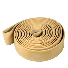 "6 Foot Rubberband: Useful for binding boxes, exercise bands or giant sling shots. Approx. 6' x 3/4"". $5.00 #Rubber_Band"