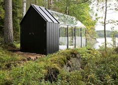 outdoor-gardens-garden-sheds-1