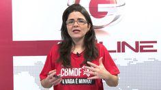 Cursos online p/ CBMDF 2016: https://www.grancursosonline.com.br/concurso/bombeiros-df Cursos 24 Horas